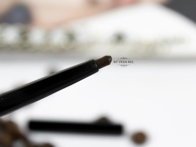 Обзор | Отзыв | Свотчи | Review | Swatches