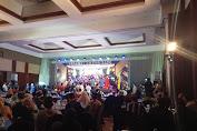31 Lembaga Menerima Serambi Award 2020