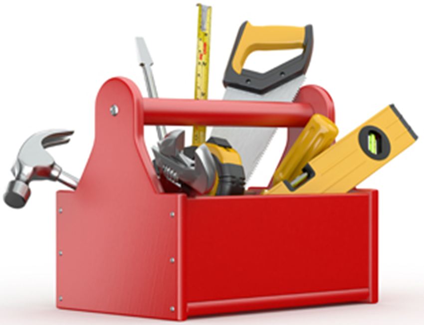Benefits of a Toolbox You Should Know