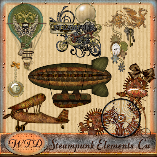 Digi Style Designs Digital Scrapbooking Store Google
