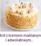http://www.mniam-mniam.com.pl/2018/03/tort-z-kremem-jajeczno-ajerkoniakowym.html