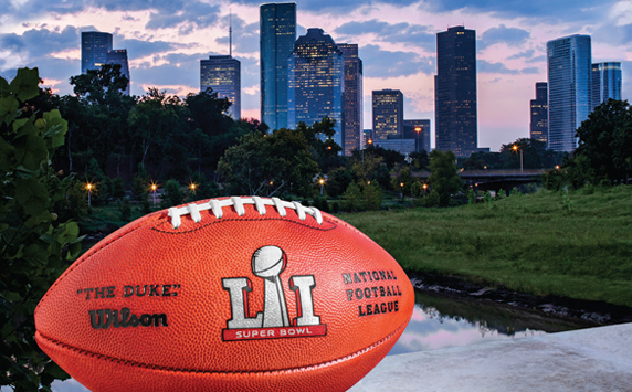 Live Sports Schedule Channel Lineup Siriusxm >> Media Confidential Siriusxm To Cover Super Bowl Li With Extensive