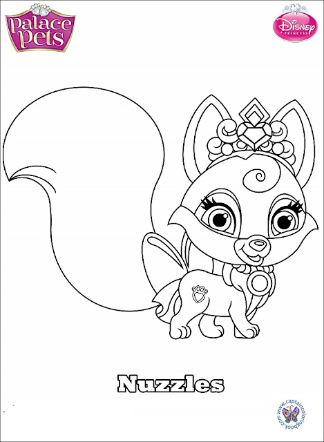 Nuzzles-coloring-Page