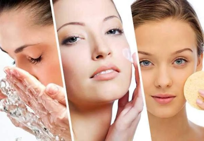 How to remove dark spots from your face
