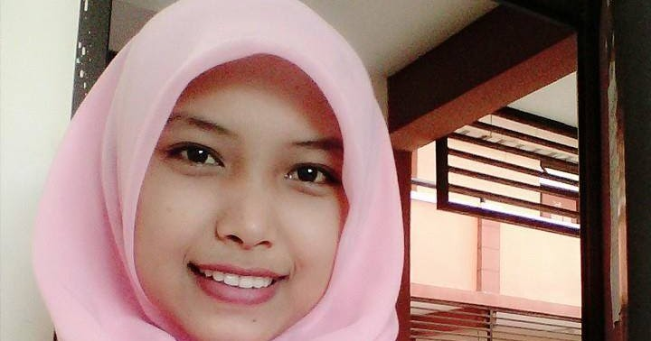 Melayu nakal