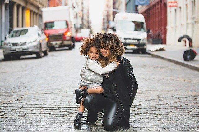 frases para un hijo inspiradoras que te encantarán