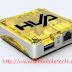 HUA Box Dongle Latest Version V2.3.2 Full Crack Setup Installer Free Download