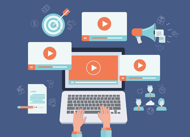 Videos Are Here To Rule The World Of SEO