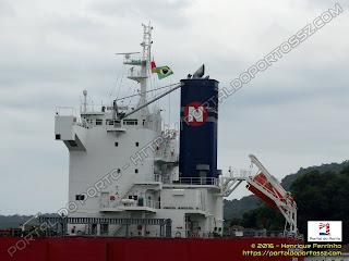Navios Southern Star