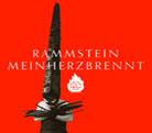 http://www.rammsteincollector.com/search/label/Mein%20Herz%20Brennt