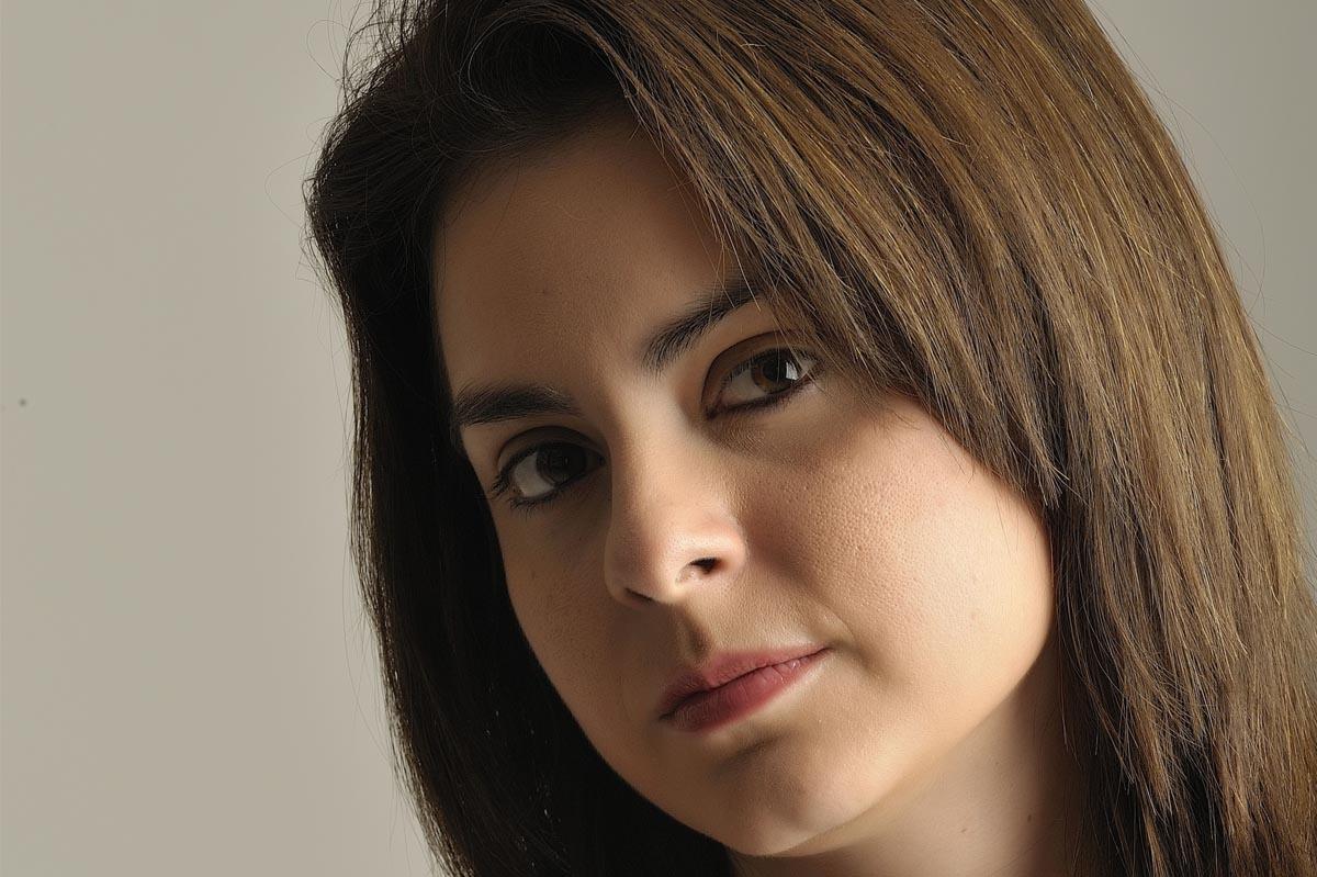 """Susana Calero: """"Pienso que cada decisión tomada en mi carrera profesional ha sido la mejor"""" - #WTWEC"""