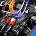 El Mundial de Rallycross será electrificado por Williams Advanced Engineering