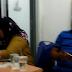 Video Situasi Kantor Pemasaran Srimahi Residence waktu Baru pertama Kali