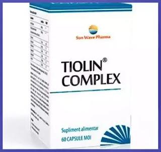 pareri tiolin complex pebtru ce se ia forum remedii naturale pt neuropatii