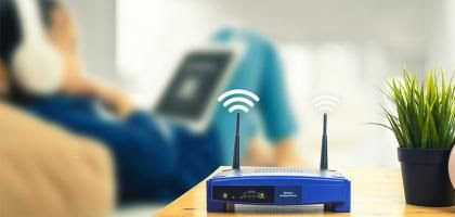 4 Tips Memilih Wi-Fi di Rumah Supaya Tidak Salah Pilih