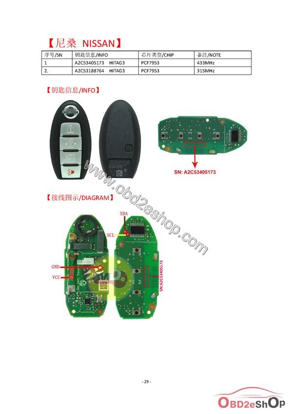 jmd-handy-baby-ii-remote-unlock-wiring-diagram-29