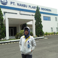 Loker PT. Nanbu Plastics Indonesia MM2100 Cikarang