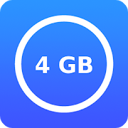 4 GB RAM Memory Booster [Pro]