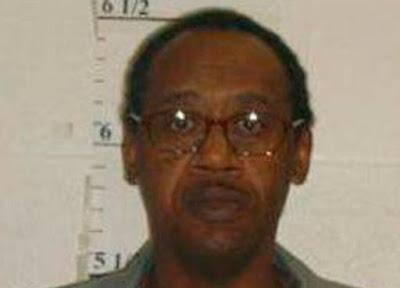 Missouri | Pope Francis asks Parson to halt execution of Ernest Johnson