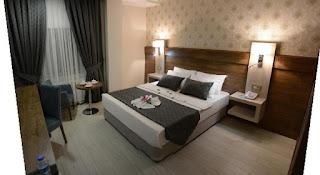 adıyaman otelleri ve fiyatları white star hotel online rezervasyon