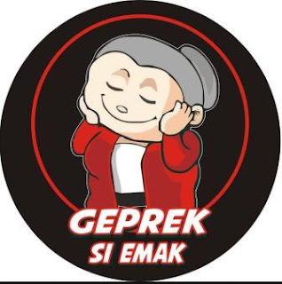 https://lokerkerjapt.blogspot.com