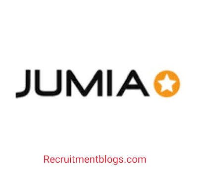 After Sales Senior Technical Specialist At Jumia Group