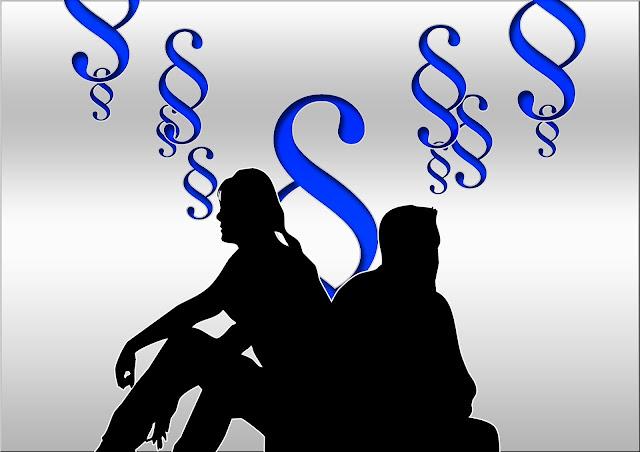 , 2020 yılında Avukattan İcralık Olanlara Kredi Veren Bankalar