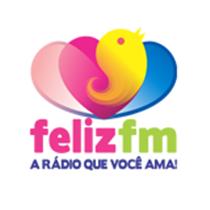 Ouvir agora Rádio Feliz - Web rádio - São Paulo / SP