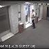 """""""Ini Baru Teaser, Nantikan Muka Penghuni Bilik Itu,"""" Penyebar Video Skandal Kini Sebarkan Rakaman CCTV.."""