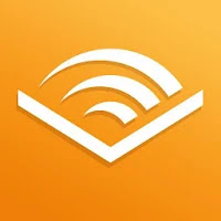 Audible Audiobooks, Original Stories & Series Apk