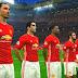 Formasi Terbaik Manchester United untuk PES 2017