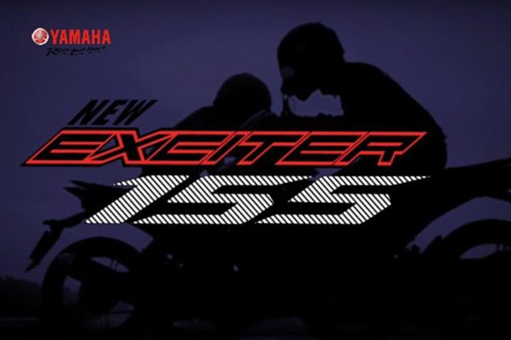 Chủ tịch Yamaha Việt Nam: Exciter 155 mới chưa ra mắt năm 2020