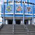 PN detiene a sargento acusado de violar a una menor de tres años en Monte Plata.