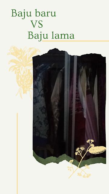 baju-baru-vs-baju-lama-lebaran