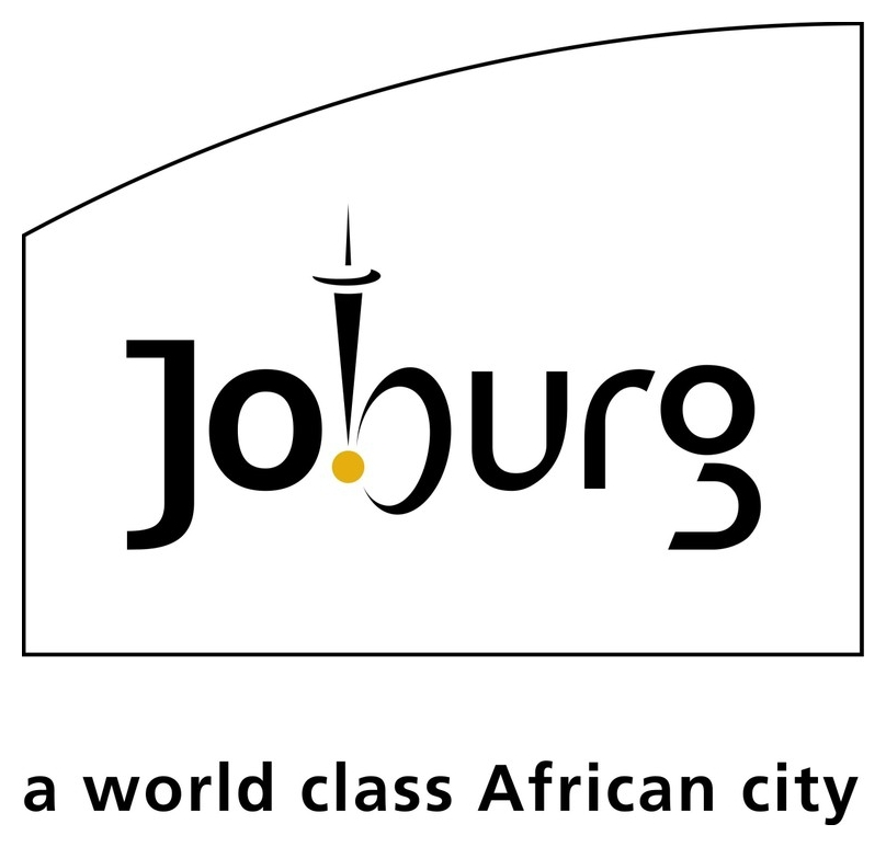 City of Johannesburg Bursaries