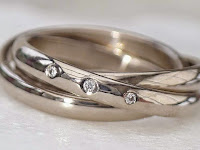 31+ His And Hers Wedding Rings Cheap Pictures