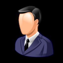 Lowongan Pekerjaan Daerah Banjarmasin Loker Lowongan Kerja Terbaru September 2016 Lowongan Kerja Supervisor Di Banjarmasin Bulan November Info