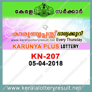 kerala lottery 5/4/2018, kerala lottery result 5.4.2018, kerala lottery results 5-04-2018, karunya plus lottery KN 207 results 5-04-2018, karunya plus lottery KN 207, live karunya plus lottery KN-207, karunya plus lottery, kerala lottery today result karunya plus, karunya plus lottery (KN-207) 5/04/2018, KN 207, KN 207, karunya plus lottery K207N, karunya plus lottery 5.4.2018, kerala lottery 5.4.2018, kerala lottery result 5-4-2018, kerala lottery result 5-4-2018, kerala lottery result karunya plus, karunya plus lottery result today, karunya plus lottery KN 207, www.keralalotteryresult.net/2018/04/5 KN-207-live-karunya plus-lottery-result-today-kerala-lottery-results, keralagovernment, result, gov.in, picture, image, images, pics, pictures kerala lottery, kl result, yesterday lottery results, lotteries results, keralalotteries, kerala lottery, keralalotteryresult, kerala lottery result, kerala lottery result live, kerala lottery today, kerala lottery result today, kerala lottery results today, today kerala lottery result, karunya plus lottery results, kerala lottery result today karunya plus, karunya plus lottery result, kerala lottery result karunya plus today, kerala lottery karunya plus today result, karunya plus kerala lottery result, today karunya plus lottery result, karunya plus lottery today result, karunya plus lottery results today, today kerala lottery result karunya plus, kerala lottery results today karunya plus, karunya plus lottery today, today lottery result karunya plus, karunya plus lottery result today, kerala lottery result live, kerala lottery bumper result, kerala lottery result yesterday, kerala lottery result today, kerala online lottery results, kerala lottery draw, kerala lottery results, kerala state lottery today, kerala lottare, kerala lottery result, lottery today, kerala lottery today draw result, kerala lottery online purchase, kerala lottery online buy, buy kerala lottery online