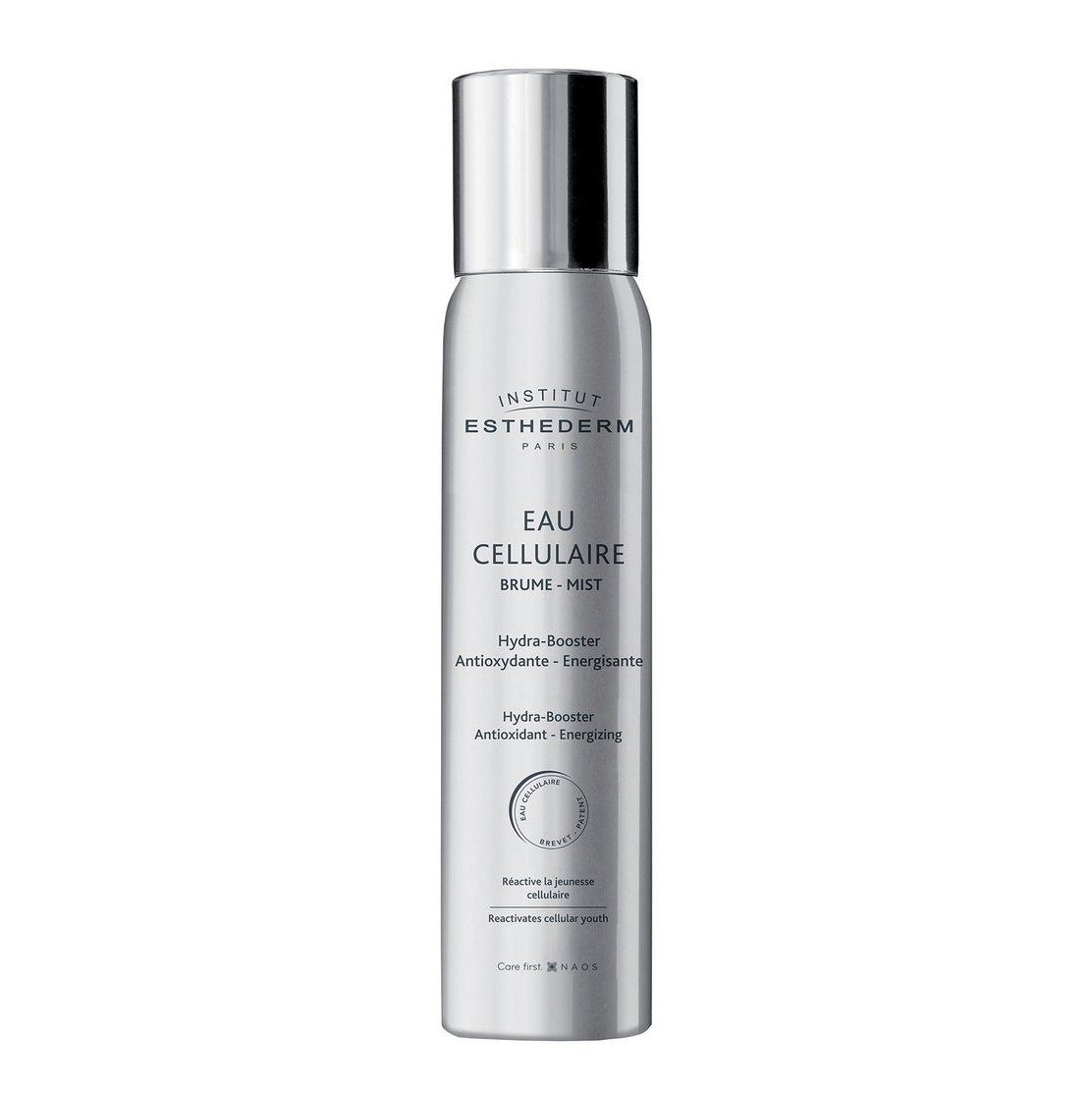 Institute Esthederm Cellular Water Mist