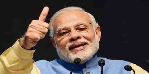 dalit-modi-sarkar-ki-hitlist-me-jignesh-mewadi