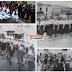 Ο εορτασμός της 25ης Μαρτίου διαχρονικά στον Αστακό (φώτο)