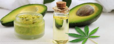 Productos belleza antioxidantes