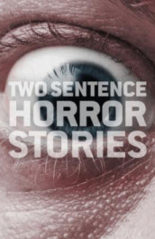 Two Sentence Horror Stories Temporada 2