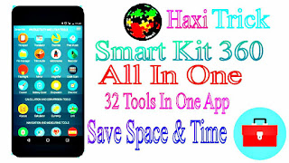 Smart-kit-360-By-HaxiTrick