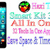 Smart Kit 360 (All In One Tool) Free Download