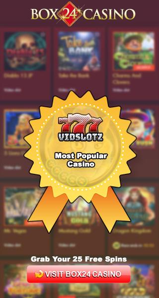 box24  top casino