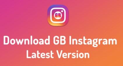 mod instagram