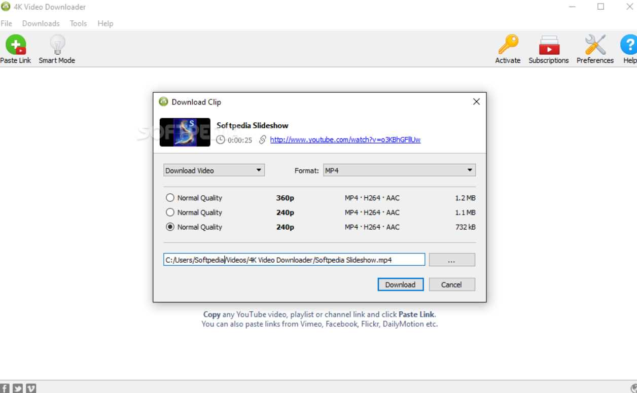 4K Video Downloader 4.11.1.3390 poster box cover