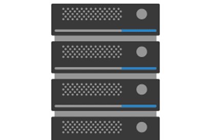 How to manage vps for newbie and beginner