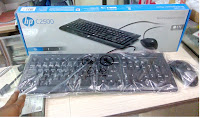Budget HP C2500 USB Keyboard & Mouse Combo,unboxing HP C2500 USB Keyboard & Mouse,HP C2500 USB Keyboard & Mouse hands on & review,HP C2500 USB Keyboard & Mouse price and specification,HP c2500 usb keyboard,USB keyboard,budget keyboard,tvs keyboard,best keyboard for fast typing,iball keyboard,logitech keyboard,mouse,testing,review,wired keyboard & mouse,best budget keyboard,best mouse for gaming,gaming keyboard,gaming mouse,USB keyboard,mice